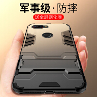 努比亚z17手机壳z17s手机壳mini s保护套个性创意软硅胶全包防摔