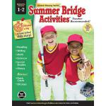 【预订】Summer Bridge Activities(r), Grades 1 - 2