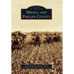 【预订】Helena and Phillips County