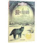 国际大奖儿童小说:狼的眼睛,(法)佩纳克,秦思远,浙江少年儿童出版社,9787534292170
