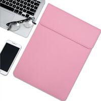 笔记本电脑包小米华为超薄内胆包1314寸15.6寸皮套保护套防水