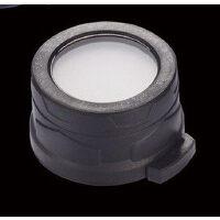 40MM手电筒滤光镜散光镜NFD40 SRT7 P15 EC4