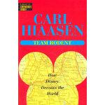 TEAM RODENT(ISBN=9780345422804) 英文原版