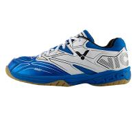 威克多VICTOR A180羽毛球鞋 男女款耐磨透气运动鞋训练鞋
