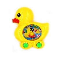 80后经典怀旧创意童年回忆玩具幼儿童打水机套圈圈玩具手掌游戏机