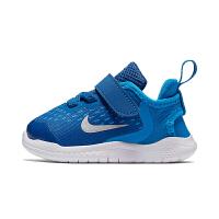 【到手价:187.6元】耐克(Nike)网面休闲运动AH3453-401 蓝色
