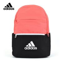 adidas阿迪达斯双肩包男女背包潮流初高中大学生书包GE4626