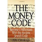 【预订】The Money Code: Become a Millionaire with the Ancient J
