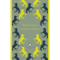 Hard Times Charles Dickens 9780141199566