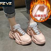 2019春季新款男鞋350v2椰子鞋满天星天使3M全反光纯白休闲运动鞋情侣跑步鞋女潮