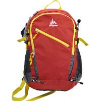 Onepolar极地户外休闲旅行背包 登山包 电脑包书包双肩背包 1799