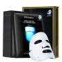 韩国JMsolution 水光针急救补水面膜贴10片/盒