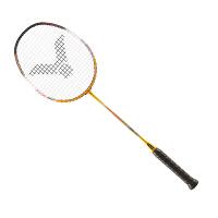 VICTOR/�倮� 羽毛球拍 �髌姊� LEGEND-2 碳�w�S羽毛球拍 羽拍