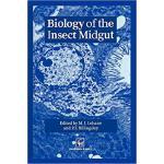 【预订】Biology of the Insect Midgut 9789401071796