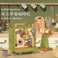 儿童玩具澳洲彩虹益智积木拼插开发智力DIY1000块小颗粒兼容乐高散装拼装积木
