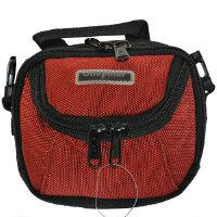 ONEPOLAR 极地 新款小单肩背包 小数码包手机包 6020