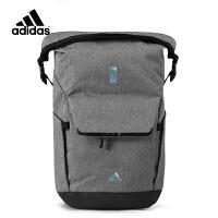 adidas阿迪达斯背包新款男女包学生书包双肩包运动包FM6842