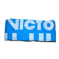 Victor 胜利羽毛球毛巾威克多大毛巾TW169 运动纯棉毛巾