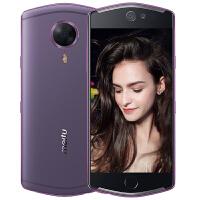 【当当自营】美图(meitu) 美图T8s (4G+128G) 暗夜紫 全网通手机