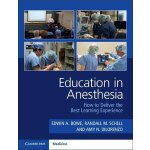 【预订】Education in Anesthesia 9781316630389