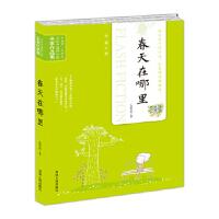 当代中国闪小说名家作品集-春天在哪里 金雷泉 吉林人民出版社 9787206080258