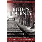 【预订】Ruth's Journey: A Survivor's Memoir