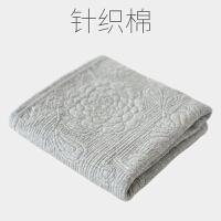 欧式沙发垫布艺棉扶手四季简约现代靠背防滑沙发巾套罩北欧通用T