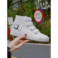 冬鞋板鞋男女鞋子青少鞋冬天休闲运动百搭加绒保暖棉鞋