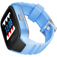360电话手表X1智能男女学生gps定位插卡手环防水儿童学生多功能