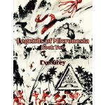 【预订】Legends of Micronesia (Book Two)