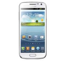 SAMSUNG/三星 GT-I9268 安卓智能双核4.6英寸1+4G 移动3G手机 备用手机全新国行