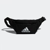 adidas阿迪达斯单肩小包女时尚运动简约休闲轻便腰包FN0890