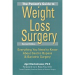 WEIGHT LOSS SURGERY(ISBN=9781578263158)