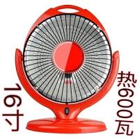 室内热风大洗澡间暖风机家用宝宝冬天婴儿取暖器冬季房间加热吹电