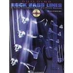 【预订】Building Rock Bass Lines: A Solid Foundation for the Ro