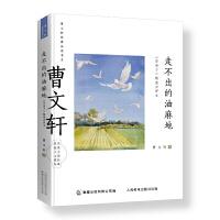 曹文轩经典品读书系―走不出的油麻地《草房子》精选点评本