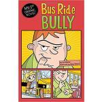 【预订】Bus Ride Bully 9781434231017