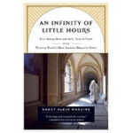Infinity of Little Hours(ISBN=9781586484323) 英文原版