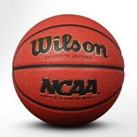 篮球室外儿童学生ncaa威尔逊篮球