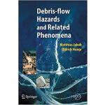 【预订】Debris-flow Hazards and Related Phenomena 9783540207269