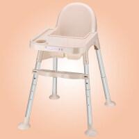 宝宝餐椅婴儿吃饭凳椅座椅儿童便携可折叠多功能小孩学坐椅子