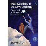 【预订】The Psychology of Executive Coaching: Theory and Applic