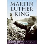 【预订】Martin Luther King 9780472051281