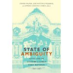 【预订】State of Ambiguity: Civic Life and Culture in Cuba's Fi