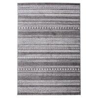 简约现代几何图案客厅地毯地垫子沙发茶几毯家用