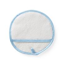 家用纱窗门帘保洁擦拭清洁布抹布吸水不掉毛清洁巾纱网搞卫生手套