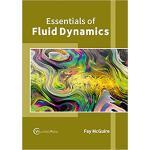 【预订】Essentials of Fluid Dynamics 9781682853894