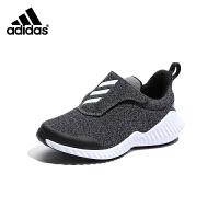 【超品价:269元】阿迪达斯adidas童鞋19新款儿童跑步鞋男童FortaRun AC K运动鞋 (5-10岁可选)