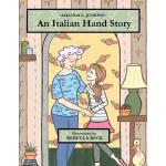 【预订】An Italian Hand Story