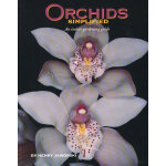 Orchids Simplified(ISBN=9780395913277)